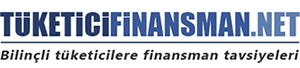 Tuketicifinansman.net