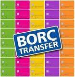 Fortis Borc Transfer Kredisi