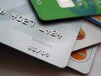 kredi karti gecikme durumu