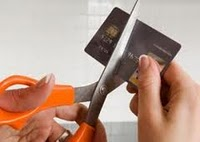 kredi karti iptali nasil yapilir