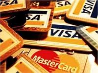 visa mastercard farklari