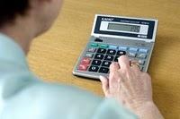 kredi karti faiz hesaplama