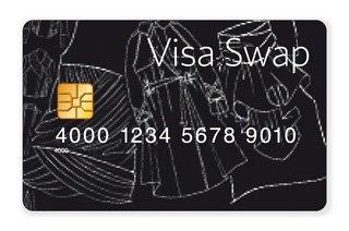 visa swap