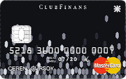 clubfinans
