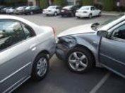 Zorunlu Trafik Sigortasi