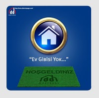 dd mortgage turkiye stratejisi