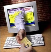 internette kredi karti guvenligi