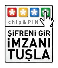 chipandpin