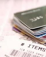 kredi karti borcumu nasil ogrenebilirim
