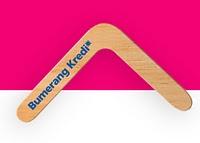 bumerang kredi