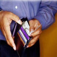 kredi karti yerine nakit para tercih ediliyor