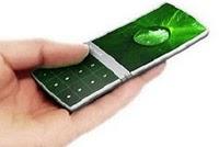 akbank turkcell kredi karti ozellikli cep telefonu