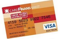 cardfinans nakit