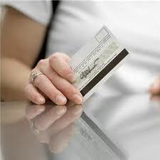 kredi karti borcu affi