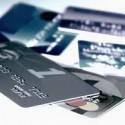 kredi karti yasal duzenlemeleri