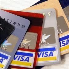 kredi karti yerine kredi kullanin