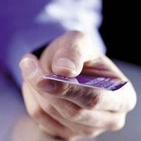 kredi karti borcunuz varlik sirketine satilmis olabilir
