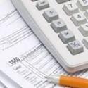 Kredi karti borcu yapilandirma