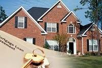 mortgage faizleri