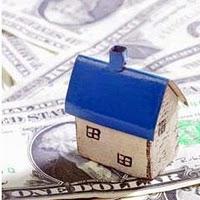 mortgage icin dogru zaman mi