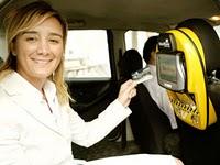 vakifbank taksipos