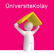 universitekolay mortgage