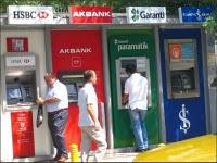 Ortak ATM
