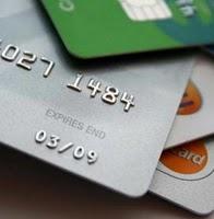 kredi karti borcunun asgarisini odeyenler