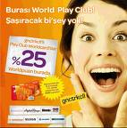 world play club