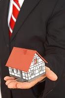 Mortgage Brokeri