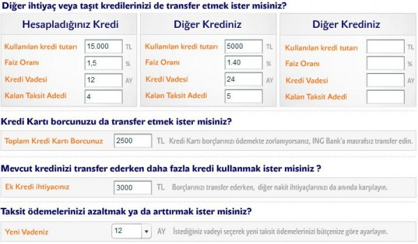 Ing Borc Transferi 3