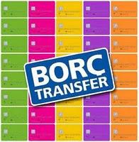 borc transferi