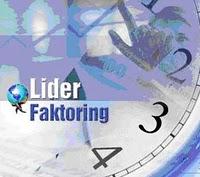 lider factoring