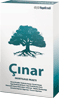 Cinar Mortgage Paketi
