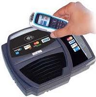 Kredi Karti Ozellikli Cep Telefonu