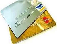 Kredi Karti Faiz Oranlari