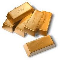 Altın Fiyatları 1400 Doları da Geçti. Muhtemel Bir Gerilemeye Dikkat!