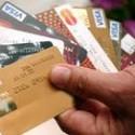 Hangi Kredi Karti