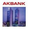 Akbank Banka Bonosu Ihraci