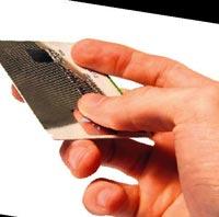 Kredi Karti Sicil Affi Yok