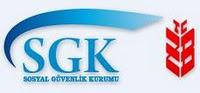 Kredi Kartı ile SGK Primi Ödeme Uygulaması Başladı