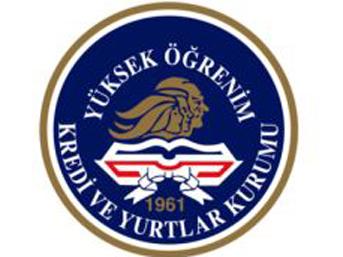 2010-2011 Yurtkur Burs, Öğrenim ve Katkı Kredisi Başvuru Sonucu Sorgulama