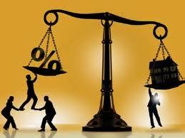 kredili mevduat hesabi faizlerine dikkat