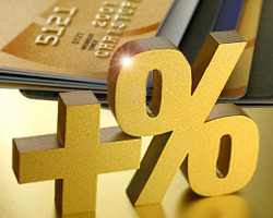 Kredi Karti Faizleri Artacak mi