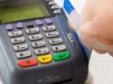 kredi kartiyla odeme