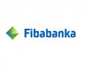 fibabanka