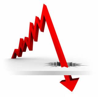 ekonomik kriz