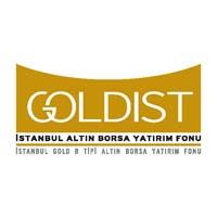 goldist