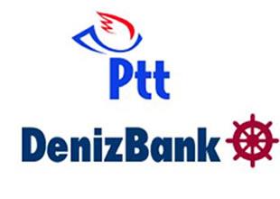 PTT Denizbank