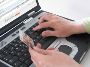 kredi karti sistem arizasi